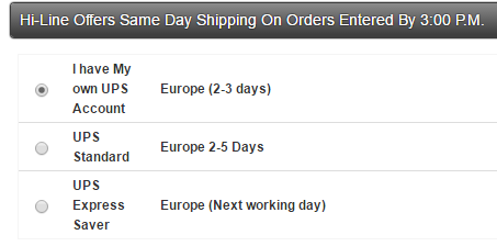 shipping_worldwide.png